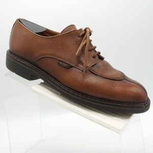 Mephisto Air-Relax 736014411 Size 7 Mens Shoes